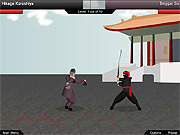Dragon Fist 3   Age Of The Warrior