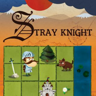 Stray Knight