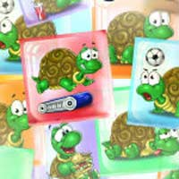 Turtle Swap